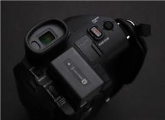 家用数码摄像机哪一款最好 索尼、佳能4K产品推荐
