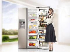 冰箱怎么使用最省电 积少成多省钱秘诀