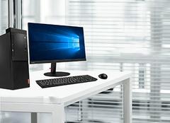 电脑价格一般多少钱 2018华硕、联想和戴尔怎么选?