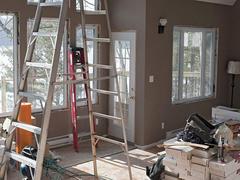 家居装修预防火灾刻不容缓 这些装修重点区域易发生火灾