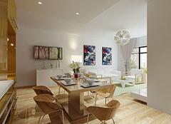 买什么房子升值快?买新房好还是二手房好?