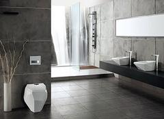 和成卫浴和科勒哪个好 是几线品牌
