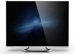 夏普液晶电视黑屏原因总结 真的是夏普质量问题吗?