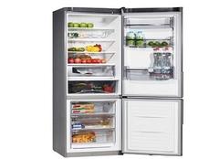 美菱冰箱怎么样 美菱冰箱哪款型号好