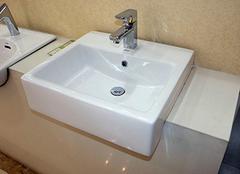 卫浴洁具选购技巧 1分钟掌握怎么选购卫浴用品