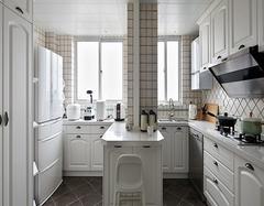 厨房漏水什么原因   厨房漏水解决办法