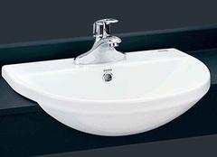 陶瓷洗面盆如何修补 如何让洗面盆焕然一新