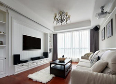 90平的房子装修要多少钱 影响价格因素有哪些
