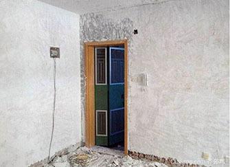 105平米拆旧大概多少钱 旧房装修拆除费用怎么算