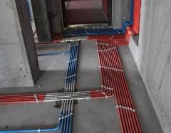 装修怎么验收水电比较好 房子装修如何验收水电