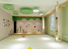 塑胶地板适合家用吗 塑胶地板对人体有害吗