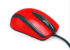 鼠标灵敏度怎么调 实用鼠标灵敏度调节方法