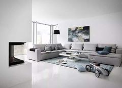 软装和硬装的区别在哪 如何对室内进行装修