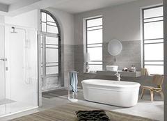 卫浴品牌哪个好 TOTO、Roca乐家、科勒怎么选