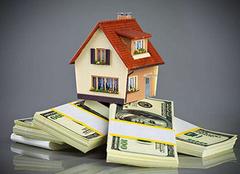 2018房产投资最难转手的五类房子 千万不要买