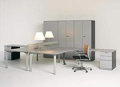 金属家具有哪些优缺点 金属家具怎么保养?