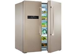 2018最节能五大冰箱品牌 美的 海信 三星 美菱和海尔最节能