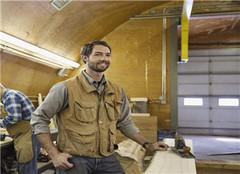 天气降雨不断 家庭装修地板如何做好防潮