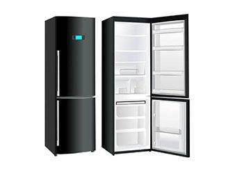 美菱和容声冰箱哪个好 他们都有哪些特点呢