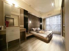 卧室地板选哪种好?常见的卧室地板种类