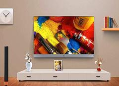 小米电视机好不好 55寸多少钱