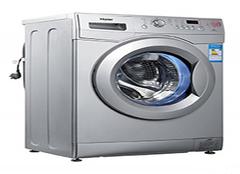 海尔全自动洗衣机好不好 海尔洗衣机质量如何