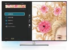 创维和海信4k电视哪个好 海信与创维4k电视测评