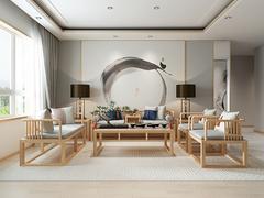 室内装修验收区域有哪些 家居验收要做好