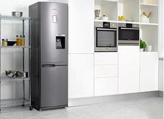 海尔和美的冰箱哪个好 各自都有哪些优势