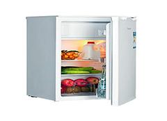 西门子冰箱不制冷原因是什么 必看解决方法