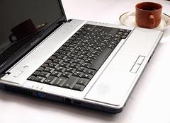 笔记本电脑除尘教程2018 让你的电脑速度更快