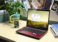 笔记本电脑保养小常识 让电脑寿命更长久