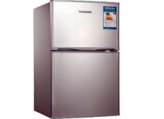 冰箱里的温度怎么调节 海尔、海信、美菱温度调节