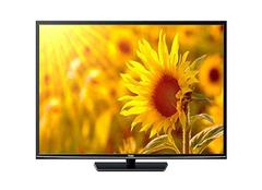 海尔电视机质量怎么样 65寸多少钱