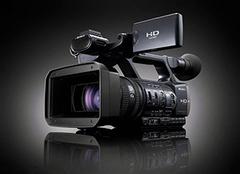 索尼a7摄像机怎么样 宾得k5与索尼a7各自特点