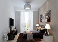 135平米房子装修费用多少 怎么降低装修费用