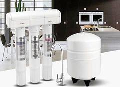 净水器滤芯多久换一次 哪种净水器适合家用