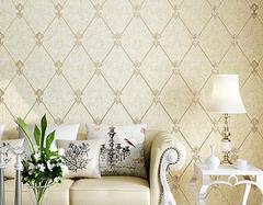 墙纸脏了如何清洁   清洁墙纸注意事项有哪些?