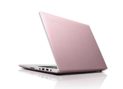 女生适合多少寸的电脑 品牌推荐联想、惠普、华硕与宏碁