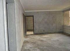 90平毛坯房简单装修多少钱 新房装修后多久能入住