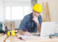 室内设计师分为几种 有哪些优点呢