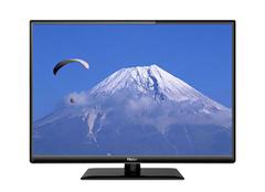 海尔电视机好用吗 海尔电视机价格表