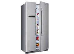 海尔冰箱双开门哪款好 以及它的好处有哪些