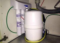 3m净水器怎么样 怡口和3m净水器哪个好
