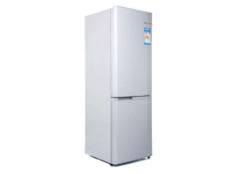 夏普冰箱质量怎么样 价格贵不贵呢