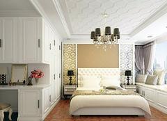 80平米的房子装修要多少钱 全包,半包装修预算