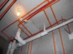 室内水路改造都有哪些误区 怎么在施工中避免