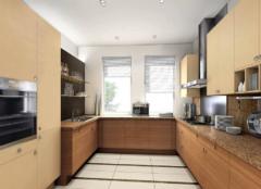 厨卫装修要多少钱 装修厨房和卫生间价格贵不贵