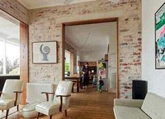 农村老式平房室内装修并不难 有这三大技巧在
