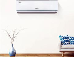 变频空调好吗?格力、海信和松下变频空调哪个好?